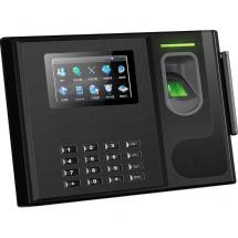 BS101-A-fingerprint-time-attendance-terminal