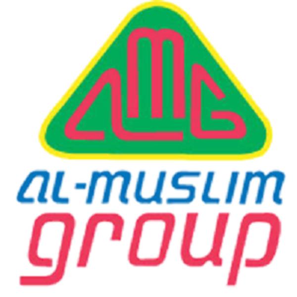 Al-Muslim Group