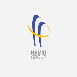 Hamid Group