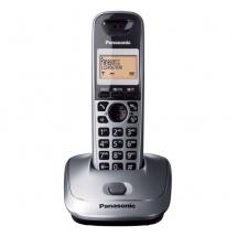 Cordless-Telephone-TL-KXTG2511MLM