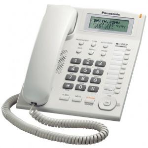 Panasonic-KX-TS880