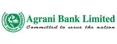 Agrani Bank Limited