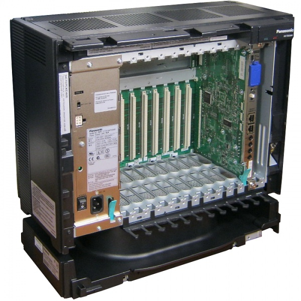 edcc3d4f_KX-TDE200-4
