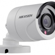 hikvision-ds-2ce16d0t-ir-2mp-1080p-hdtvi-ir-bullet-cctv-camera-gpowertrading-1707-07-gpowertrading@5
