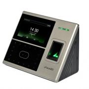 uFace-800-Multi-Biometric-Time-Attendance-Device-500x500
