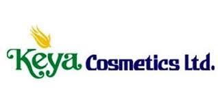 Keya Cosmetics Limited