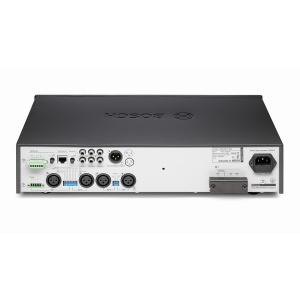 Plena-Mixer-Amplifier--watt