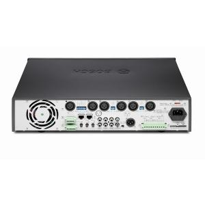 Plena-Mixer-Amplifier--watt-TwoZone